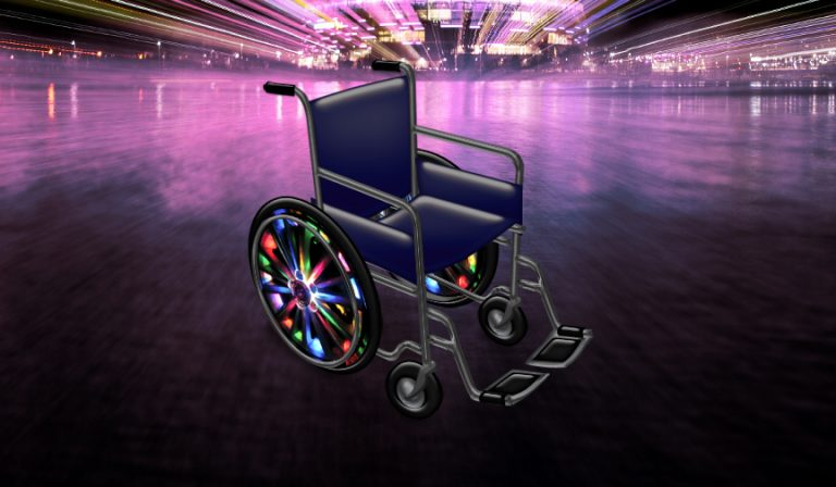 Wheelchair_visual_idea